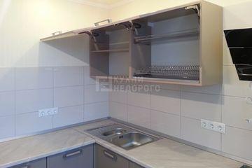 Кухня Валид - фото 2