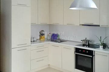 Кухня Генри