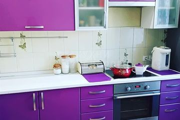 Кухня Нинелла