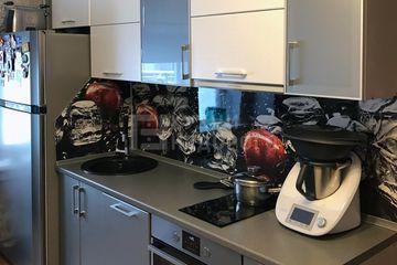 Кухня Гранит