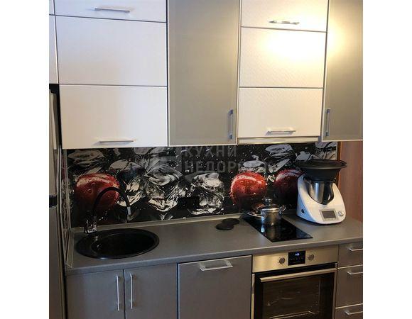 Кухня Гранит - фото 2