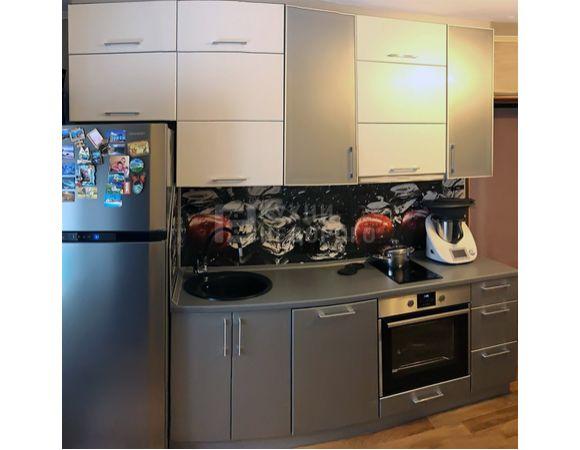 Кухня Гранит - фото 3