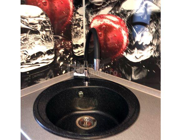 Кухня Гранит - фото 4