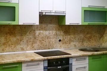 Кухня Амин - фото 2
