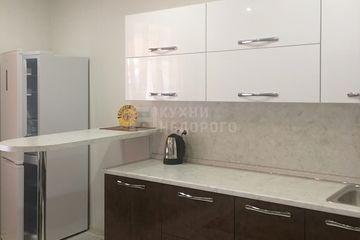 Кухня Гарольд - фото 2