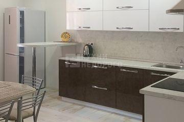 Кухня Гарольд - фото 3