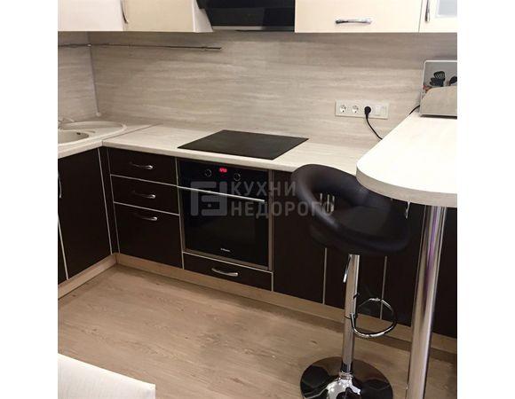 Кухня Джордан - фото 2