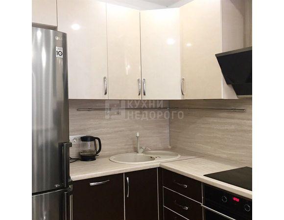 Кухня Джордан - фото 3