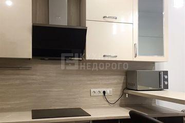 Кухня Джордан - фото 4