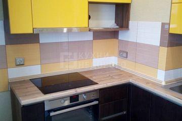 Кухня Шаннон - фото 3