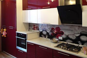 Кухня Васс - фото 2
