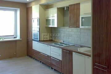 Кухня Фердинанд - фото 2