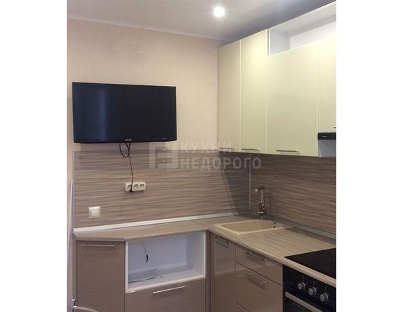Кухня Патрик - фото 2