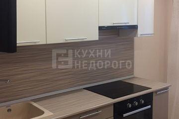 Кухня Патрик - фото 4