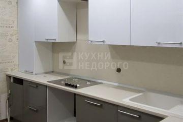 Кухня Давид - фото 2