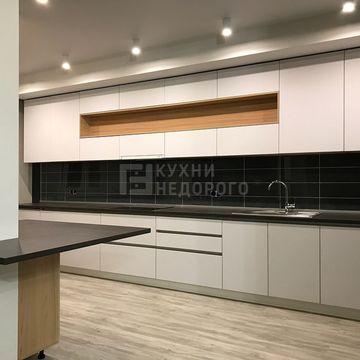 Кухня Корон - фото 2