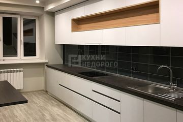 Кухня Корон - фото 3