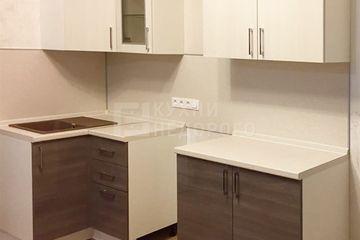 Кухня Арсен - фото 2