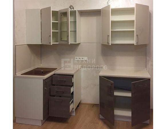 Кухня Арсен - фото 3