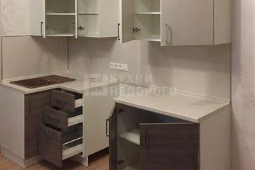 Кухня Арсен - фото 4