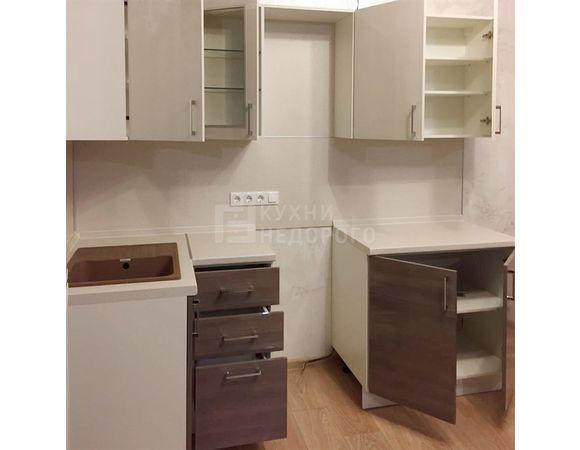 Кухня Арсен - фото 5
