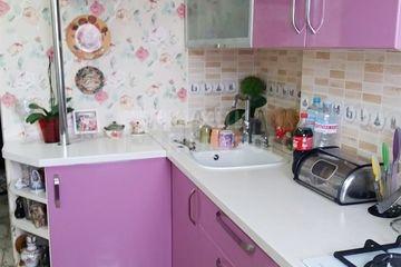 Кухня Виталия