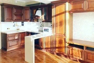 Кухня Артур