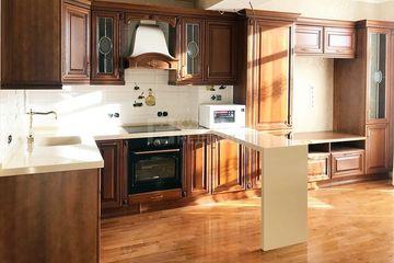 Кухня Артур - фото 2