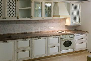 Кухня Эгина - фото 2