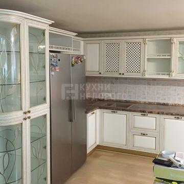 Кухня Эгина