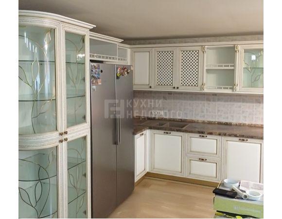 Кухня Эгина - фото 3