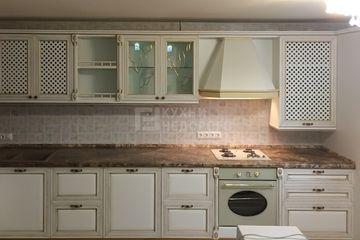 Кухня Эгина - фото 4