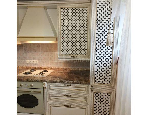 Кухня Эгина - фото 5
