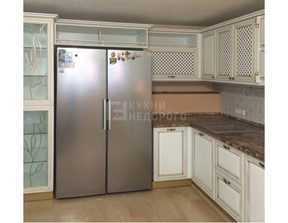 Кухня Эгина - фото 6