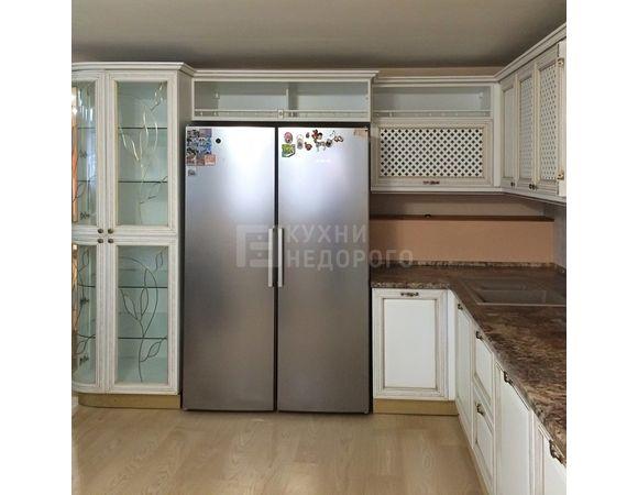 Кухня Эгина - фото 7