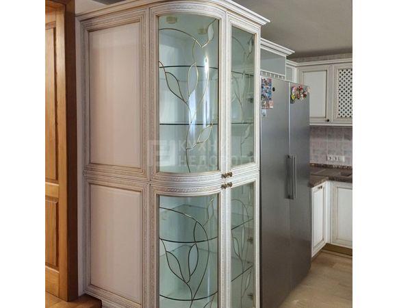 Кухня Эгина - фото 8