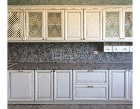 Кухня Афродита - фото 2