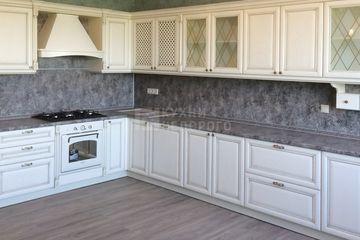 Кухня Афродита - фото 3