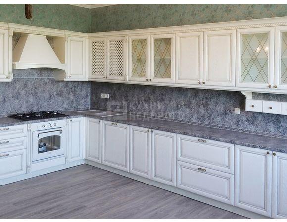 Кухня Афродита - фото 5