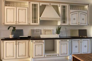 Кухня Гаральд - фото 2
