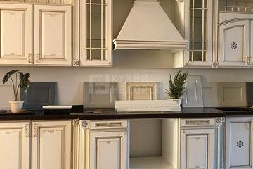 Кухня Гаральд - фото 3