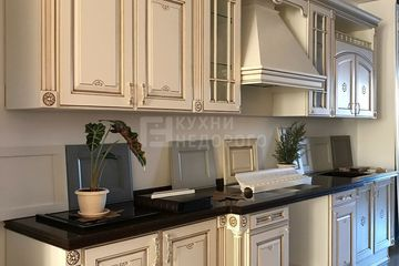 Кухня Гаральд - фото 4