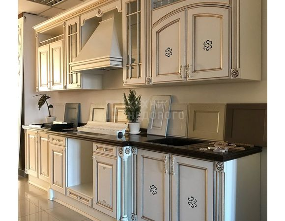 Кухня Гаральд - фото 5
