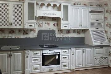 Кухня Вольдемар