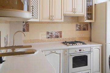 Кухня Бажена - фото 2