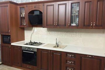 Кухня Коберг - фото 2