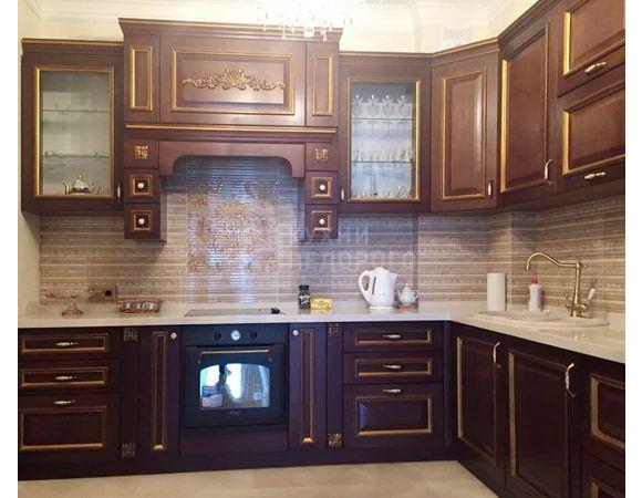 Кухня Реюньон