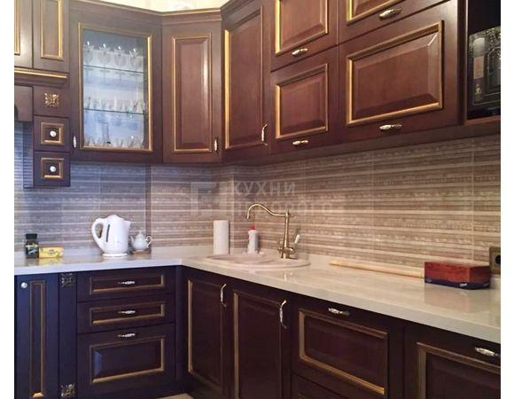 Кухня Реюньон - фото 2
