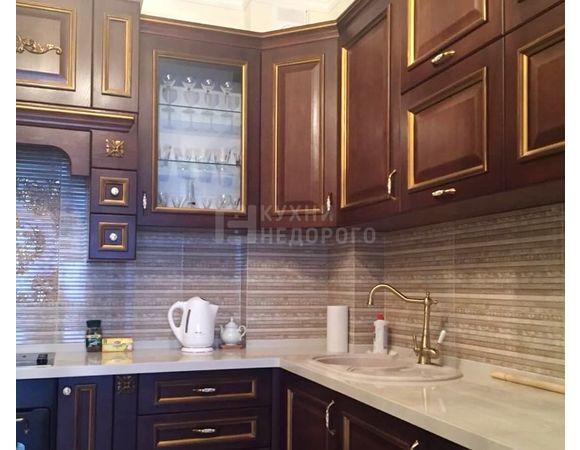 Кухня Реюньон - фото 3
