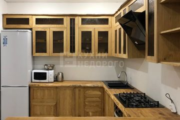 Кухня Бернар - фото 2